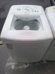 Máquina de lavar Eletrolux 12.0 kg