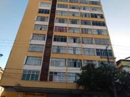 Apartamento 3 quartos, em Mares