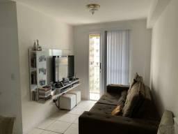 Vende-se Apartamento No Rio Residencial Del Castilho