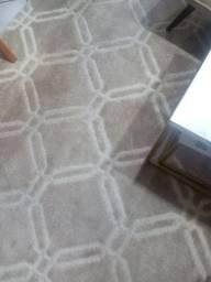 Pronta Entrega: Tapetes Turcos, peças de decoração requintadas e tradicionais