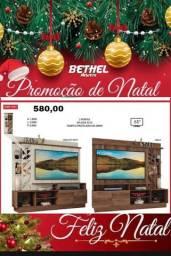 Painel painel painel painel painel painel painel promoção de Natal!!