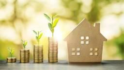 V.E.N.D.O Carta de Crédito de Consórcio Imobiliário R$ 220Mil
