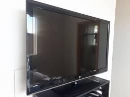 TV LG 42pol modelo ls3400