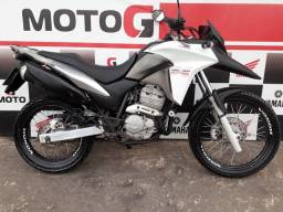 Moto G - Xre 300