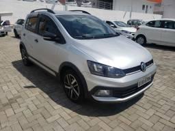 VW FOX 1.6  XTREME 2018