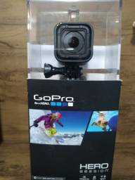 VENDO - Go Pro Hero 4 Sessions- Lacrada.