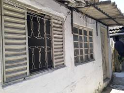 Casa 1 quarto sala Catiapoa