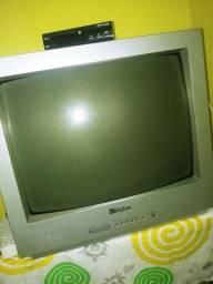 TV de 20 polegadas