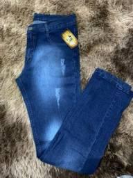 calças jeans masculina modelos doversos