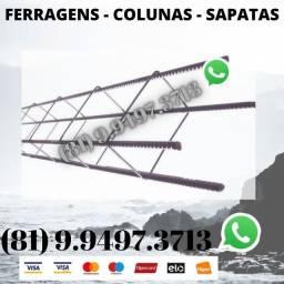 Sapata ,22086995