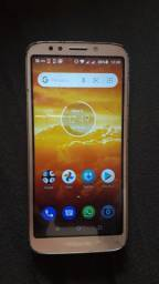 Vendo Motorola e5play$250