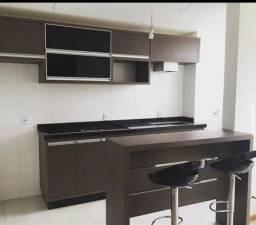 Apartamento no FLORESTA