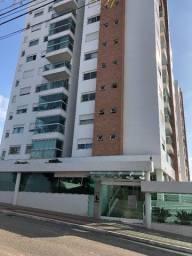 Apartamento com vista para o mar, venda direta com o proprietário