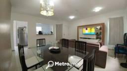 Casa de Condomínio com 2 quartos a venda, por R$ 345.000 - Jardim Atlantico - CM
