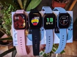 Smartwatche COLMI P8