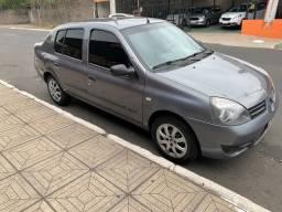 Renault Clio Aut 1.0