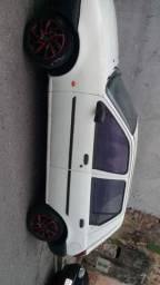 Fiesta 97 $ 4000