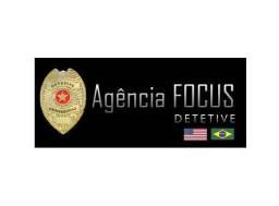 Investigação - Agência Focus
