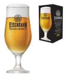 Top taça para cerveja 350ml