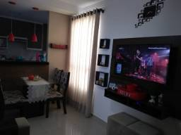 Aluga-se Apartamento Rio Preto