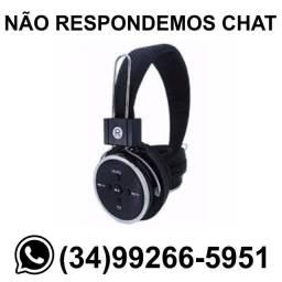 Entrega Grátis * Fone de Ouvido Bluetooth B05 * Chame no Whats