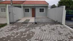 Casa para alugar com 3 quartos dir. propriet. - Guatupe SJP