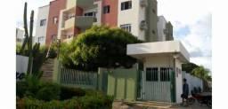 Apartamento Padrão na Zona Leste
