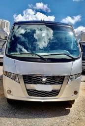 Micro Limousine 2011 Modelo 2012