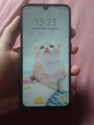 Troco Xiaomi Redmi Note 7(LEIA A DESCRIÇÃO)