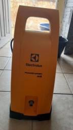 Bomba jato electrolux