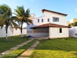 Casa Duplex no Araçagy, 3 suítes climatizadas, próxima da Av. Norte.