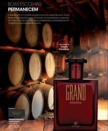 Parfum Grand