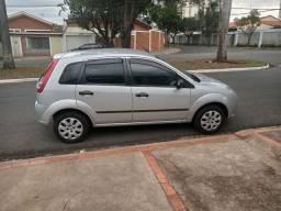 Fiesta 2008 4p flex 1,0