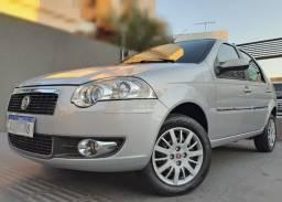 Fiat Palio Attractive 1.4 Flex !