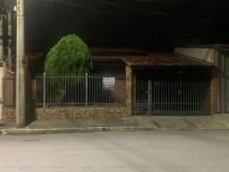 CM34944 - Casa 3 dorm com 1 suíte - Jardim Portugal