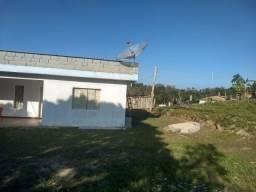 Sitio guararema 850mil zap * muitaterra boa