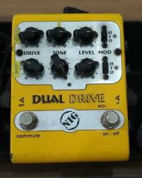 Nig Dual Drive