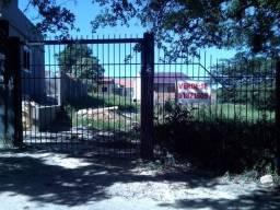Terreno no Condomínio Quintas de Belém