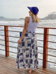 Saída de Praia Pareô Modelo (02)