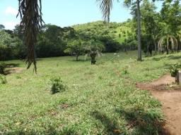 Fazenda de 86 Alqueires em Goiás