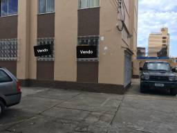 Vendo Apartamento Térreo no Centro de Macaé