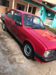 Chevette Junior 1.0 1992