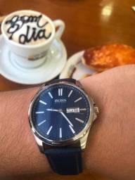 Relógio Boss