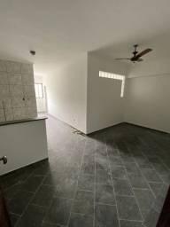 Sala comercial para venda -Boqueirão -Praia Grande R$ 50 mil entrada 60xR$1.236