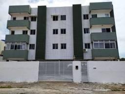 Manaus - 2 quartos + DCE - 71 m² - Bairro dos Estados