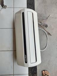 Ar condicionado Confee 7500 btus