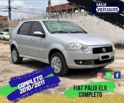 Fiat Palio ELX Completo, só DF, milhas e mais