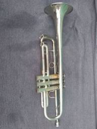 Trompete weril modelo e373