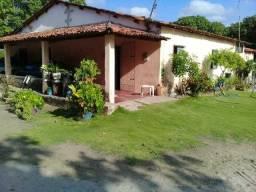 ST-324 |Sítio | 13.7 hectares | Lagoa de Souza - Guanacés - Cascavel - CE