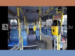 Ônibus Volks/comil Svelto, Ano 2009 ehpqa ldacl